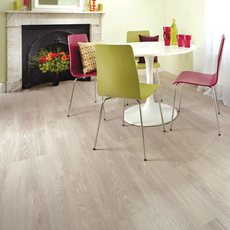 Karndean Looselay Wood Ashland Luxury Vinyl Plank 9 85 Quot X