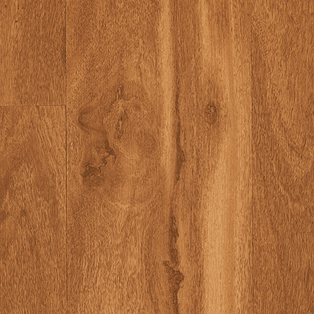 Karndean Looselay Wood Copper Gum Luxury Vinyl Plank 9 85