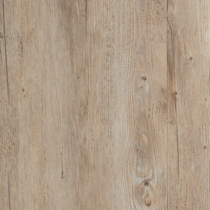 Karndean Van Gogh Country Oak
