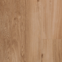 Karndean Van Gogh French Oak