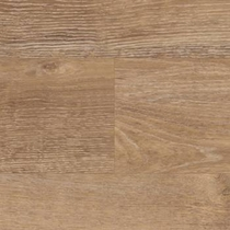 Karndean Van Gogh Honey Oak