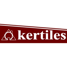 Kertiles Porcelain Tile Qualityflooring4less Com