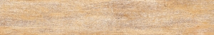 "Kertiles Geneva Pine Wood Look Porcelain Tile 6"" x 36"""