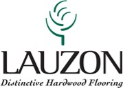 Lauzon Hardwood