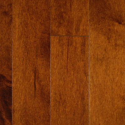 Lauzon Ambiance Hard Maple Antique Cherry 5 3 16