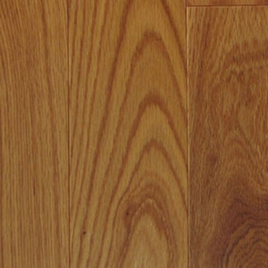 """Lauzon Red Oak Natural 3 1/4"""" Engineered"""