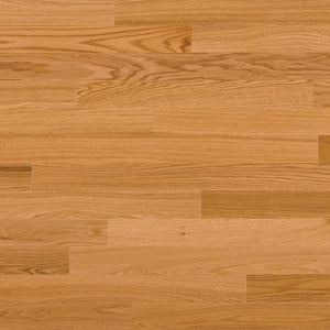 "Lauzon Red Oak Natural 3 1/4"" Engineered"