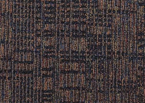 Lees By The Book Savvy Carpet Tile Gt091 317