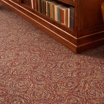 Lees Get Around Carpet Tile