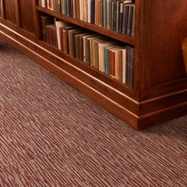 Lees High Marks Carpet Tile