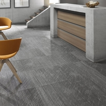 Lees Jean Carpet Tile