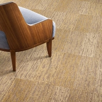 Lees Vacant Beauty Carpet Tile