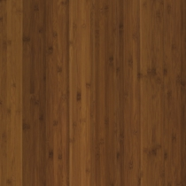 """LM Flooring Kendall Carbonized Vertical 5"""""""