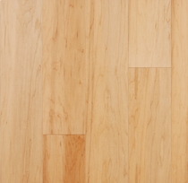 """LM Flooring Kendall Country Maple Natural 3"""""""