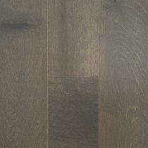 """LM Flooring Kendall Natural 5"""""""