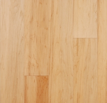 """LM Flooring Kendall Country Maple Natural 5"""""""