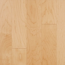 """LM Flooring Kendall Natural Maple 3"""""""