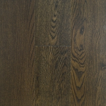 """LM Flooring Kendall Taupe 5"""""""