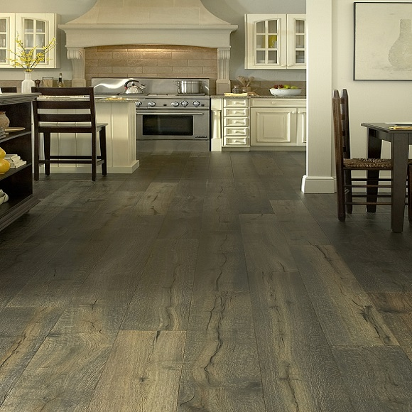 Lm Flooring Nature Reserve Hardwood Flooring