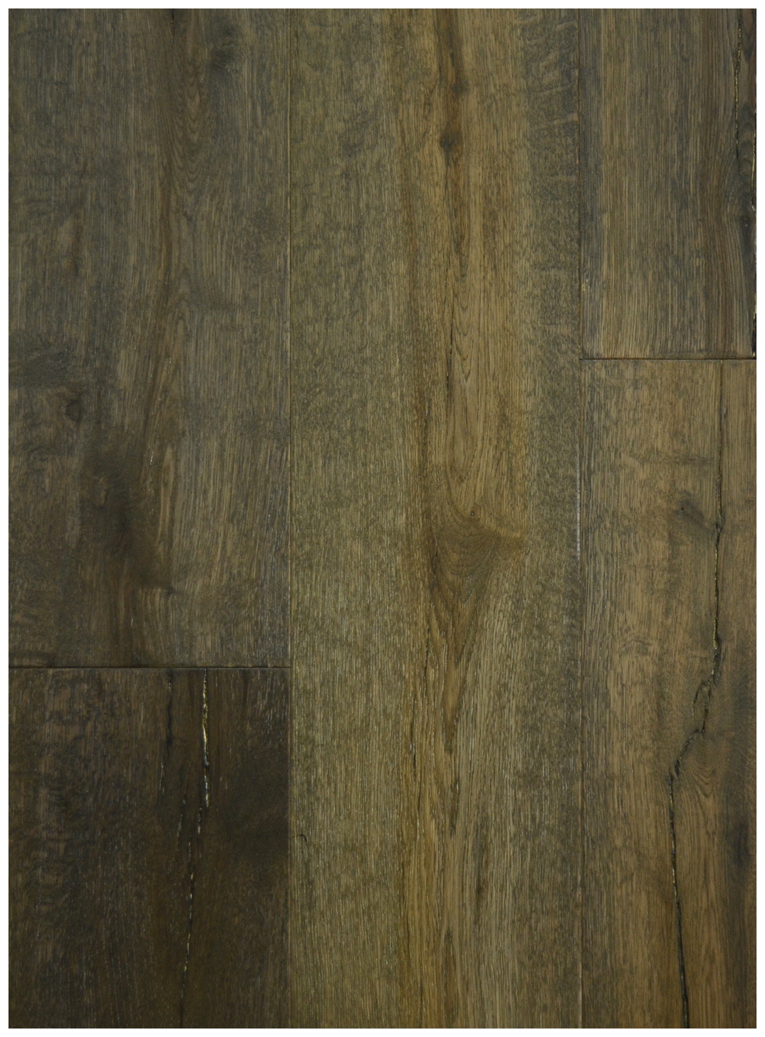 Lm Flooring Nature Reserve Bullon Hardwood