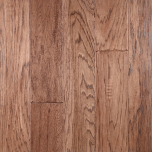 Lm Flooring River Ranch Fireside Hardwood Flooring 61k83 S6
