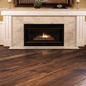 LM Flooring Seneca Creek