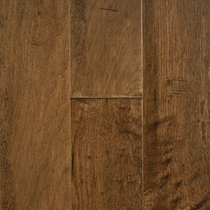 LM Flooring Seneca Creek Bistro 5""