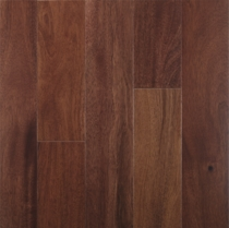 LM Flooring Seneca Creek Click Butternut 3""