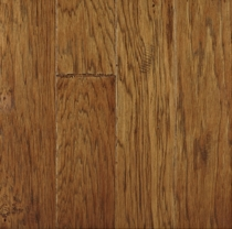 LM Flooring Seneca Creek Click Leathered 3""