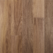 LM Flooring Seneca Creek Khaki 5""