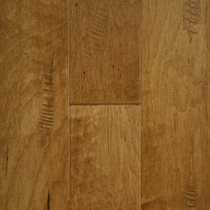 LM Flooring Seneca Creek Sierra 5""