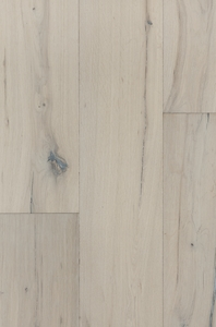 Lm Flooring St Laurent Privas Engineered Hardwood