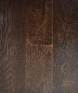 LM Flooring Town Square Mocha 5""