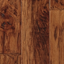 LM Hardwood Allegheny Plank Leathered