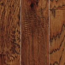 LM Hardwood Chalet Leathered