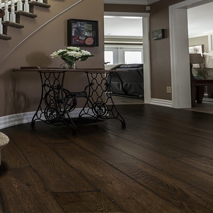 LM Hardwood Coventry