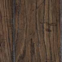 LM Hardwood Coventry Taupe