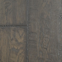 LM Hardwood Coventry Weathered Stone