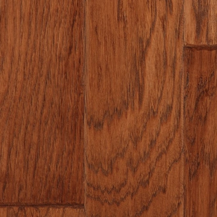Lm Flooring Heritage Barley Engineered Hardwood