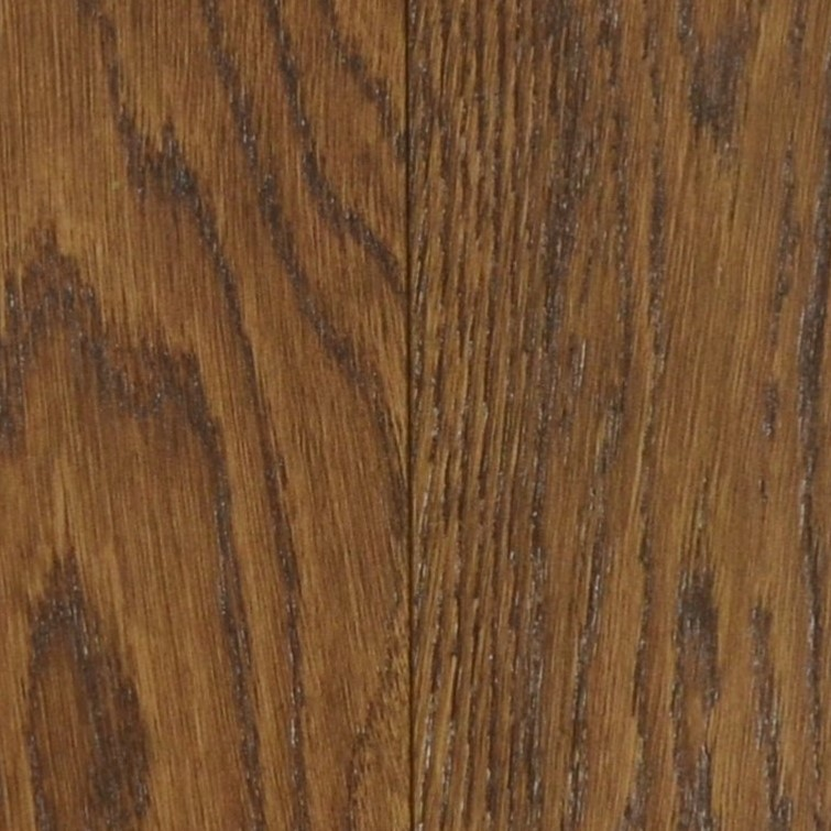 Lm Flooring Weston Leathered Engineered Hardwood