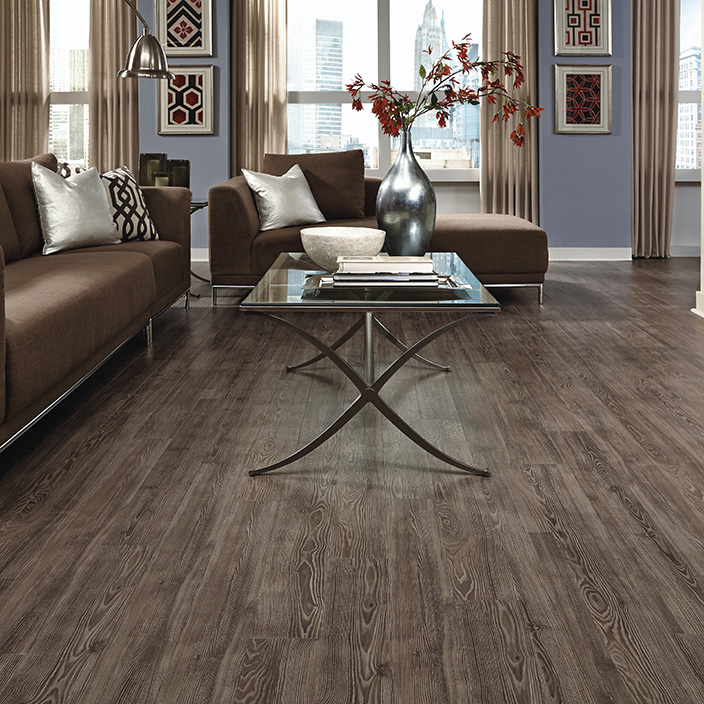 Mannington Adura Vinyl Distinctive Luxury Plank Flooring