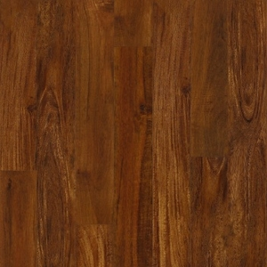 Mannington Adura Distinctive Plank Acacia Tigers Eye