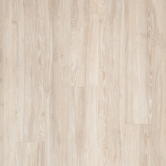 Mannington Adura Distinctive Plank Avalon Crushed Shell