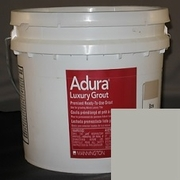 Mannington Adura Grout