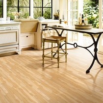 Mannington Adura Luxury Plank