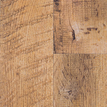 Mannington Adura Luxury Plank Country Oak Tumbleweed 4 Quot X