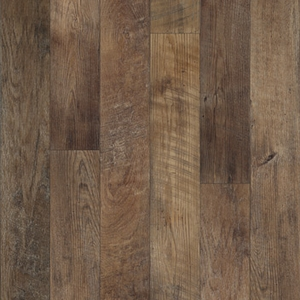Mannington Adura Distinctive Plank Dockside Pier 6 Quot Luxury