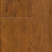 Mannington Adura Luxury Vinyl Plank Truloc Antique Cherry Harvest