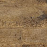Mannington Adura Truloc Barnbrook Oak Timber