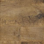 Mannington Adura Luxury Vinyl Plank Truloc Bambrook Oak Timber 6""
